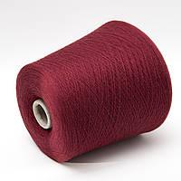 Пряжа Dorotex  (10%кашемир, 90% мериносовая шерсть, длина 1550/100г;)