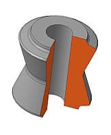 Втулка реактивной тяги ВАЗ 2101-2919042-10