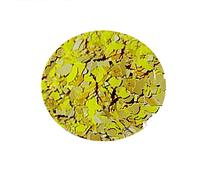 Моро желтый №3