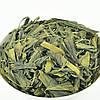 Зелений чай «Гінкго-чай»
