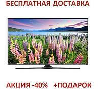 Телевизор 48″ Samsung UE-48J5 Оriginal size Full HD, Smart, Wi-Fi LED Жк-телевизоры ТВ LED телевизоры