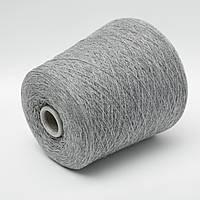 Пряжа WOLLSOFT  (смесовка с кашемиром, 1400м/100г;)