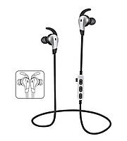 Наушники BLUETOOTH EARPHONES MS T6