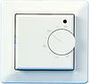 Терморегулятор OJ Electronics MTU2-1999 (termmtu21999)