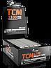 Olimp TCM 1100 Mega Caps 30x30 caps