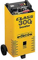 Пускозарядное устройство CB CLASS BOOSTER 300E