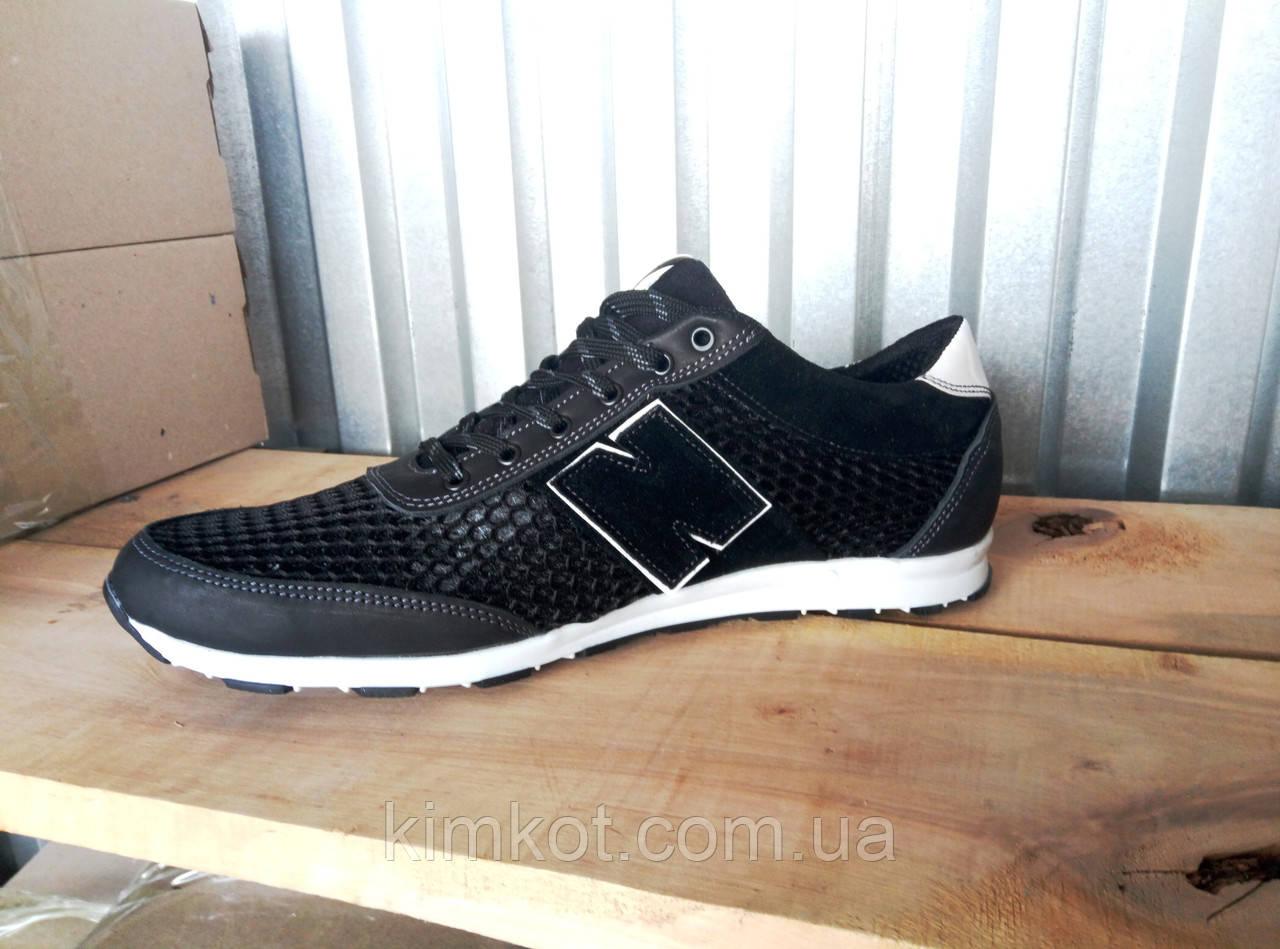 7e41a041 Мужские кроссовки New Balance сетка 46-49 р-р, цена 749 грн., купить ...