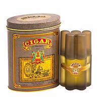 Remy Latour Cigar - Туалетная вода 60ml (Оригинал) (новый дизайн)
