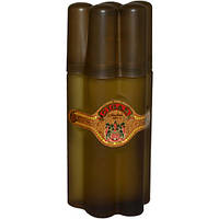 Remy Latour Cigar - Туалетная вода 100ml (Тестер) (Оригинал)