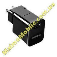 Зарядное Устройства Samsung P1000