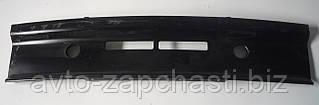 Фартук (панель облицовки радиатора нижняя) ВАЗ 2105 (пр-во Начало) (2105-8401120)