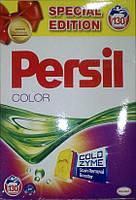 Порошок PERSIL для цветного белья 10кг