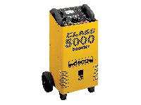 Пускозарядное устройство DECA CLASS BOOSTER 5000, фото 1