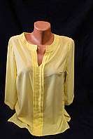 Рубашка женская, купить женскую одежду со склада оптом, IR 1860 2/2 -BJ-0018