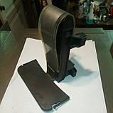 Лифт Saeco talea ring, фото 3