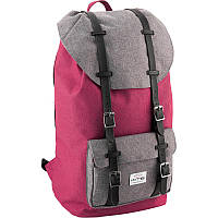 Рюкзак 860 Urban-2 K18-860L-2