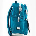 Рюкзак 898 Urban K18-898L, фото 9