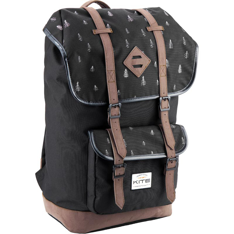 Рюкзак 899 Urban-2 K18-899L-2