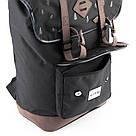 Рюкзак 899 Urban-2 K18-899L-2, фото 2