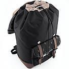 Рюкзак 899 Urban-2 K18-899L-2, фото 6