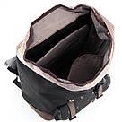 Рюкзак 899 Urban-2 K18-899L-2, фото 7