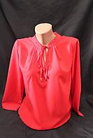 Рубашка женская,  купить женскую одежду со склада оптом, IR 1860 2/2 -BJ-0039