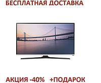 Телевизор Samsung UE40J5100 Оriginal size LED Жк-телевизоры ТВ LED телевизоры Full HD Smart Wi-Fi