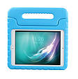 Чехол Promate Bamby-Mini3 для Apple iPad Mini 3  Blue, фото 2