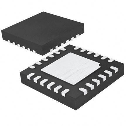 Микросхема PS51125 TPS51125 51125, фото 2