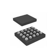 Микросхема FAN5405 FAN5405UCX