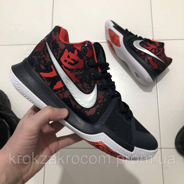 5c98f093183 ... france nike kyrie 3 hot punch replica aaa 4596a 24af6