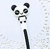 Держатель/органайзер для наушников Панда, фото 2