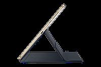 Чехол Book Cover Samsung Galaxy Tab S 10.5 SM-T800/805 EF-BT800, фото 1