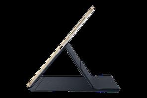 Чехол Book Cover Samsung Galaxy Tab S 10.5 SM-T800/805 EF-BT800