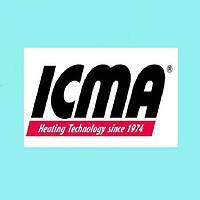 ICMA Італія