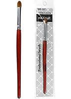 Кисточка для макияжа MaxMar