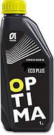 Nestro OPTIMA ECO PLUS (синт) 4л 5W-30