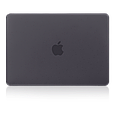 Накладка для ноутбука MacBook Pro 15 with/without Touch Bar Clear, фото 3