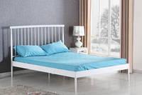 Кровать Brenda 160 Halmar