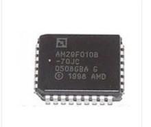 Микросхема Flash AM29F010B-70JC  PLCC32