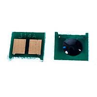 Чип для HP M175/M275, CP1025, для драм-картриджа CE314A, Black, 14k, Apex (CHIP-HP-CP1025-DR-E)