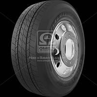 Шина 385/65R22,5 160K158L FUELMAX S TL (Goodyear) 570248