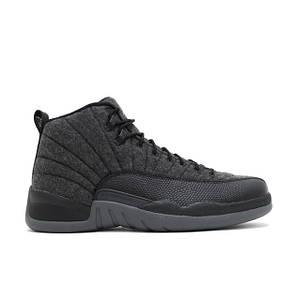 Баскетбольные кроссовки Jordan/adidas/nike