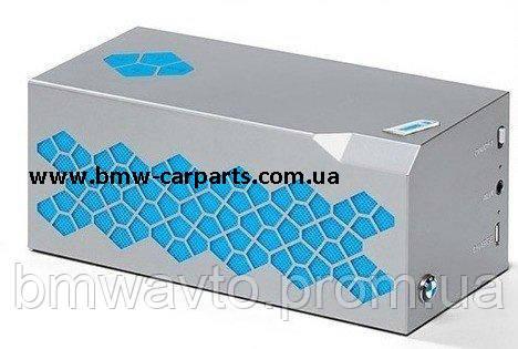 Портативная акустическая система BMW i Bluetooth Speaker , фото 2