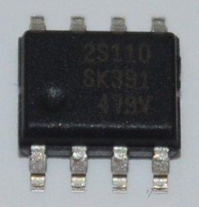 Микросхема 2S110 SSC2S110