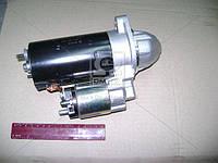 Стартер ГАЗ ГАЗЕЛЬ, дизель 12V 2,0KW (пр-во Bosch) 0 001 109 042