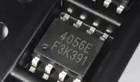 Микросхема TP4056 4056 SOP-8