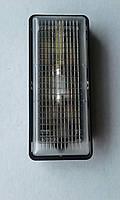 Плафон освещения салона  ВАЗ 2108, 2109, 2110, 2111, 2112 Освар