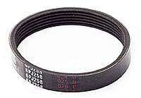 Ремень для бетономешалки 6 PJ 258