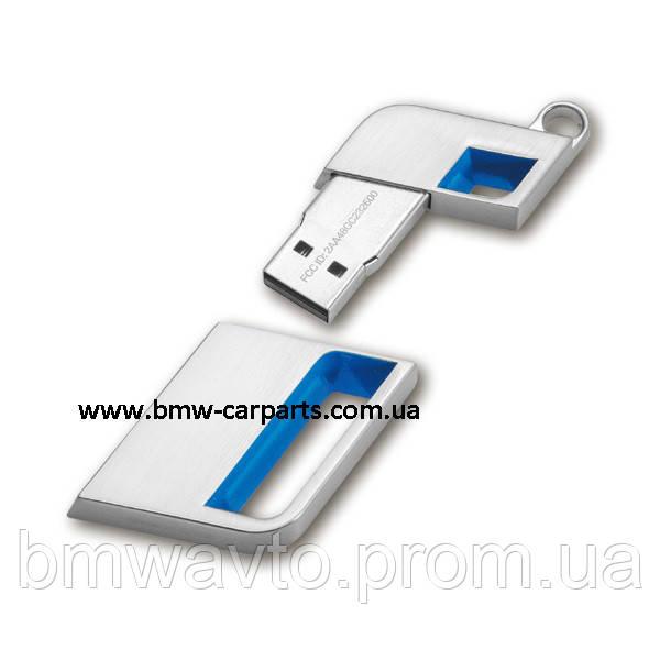 Флешка BMW i USB Stick 16 Gb , фото 2